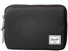 Herschel Supply Co. - Anchor Sleeve for iPad Mini