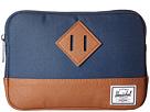Herschel Supply Co. Herschel Supply Co. Heritage Sleeve For iPad Mini