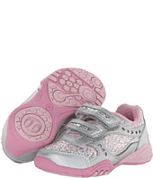 Stride Rite - S&S Sunny (Toddler/Little Kid)