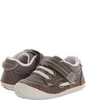 Stride Rite - SRT SM Dawson (Infant/Toddler)