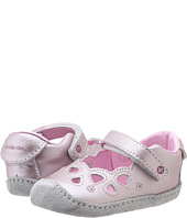 Stride Rite - Crawl Anabelle (Infant/Toddler)