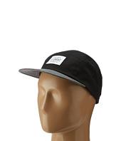 Element  Division Hat  image