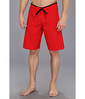 O'Neill - Santa Cruz Stretch Boardshort