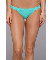 Roxy - Making Waves Itsy Bitsy Bikini Bottom