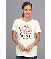 Life is good - All You Need Crusher™ Tee
