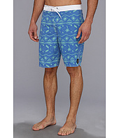O'Neill - Early Boardshort