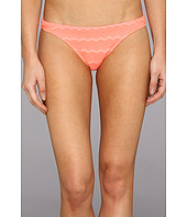 Billabong - Beach Tropic