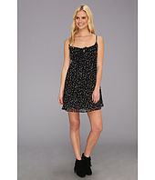 Roxy - River Tank Dress