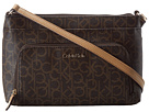 Calvin Klein Key Items H3JEJ2CB
