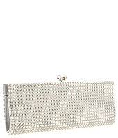 Franchi Handbags - Princess Clutch