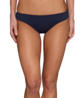 Carve Designs - St. Barth Bikini Bottom