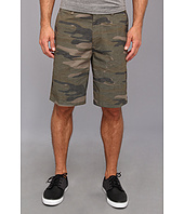 O'Neill - Brookside Printed Walkshort