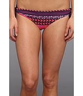Carve Designs - Bermuda Bikini Bottom
