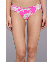 Roxy - Beach Babe Boy Brief
