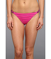 Carve Designs - Andi Reversible Bikini Bottom