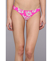 Roxy - Beach Babe Surfer Pant