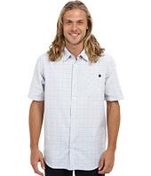 O'Neill - Thurston Shirt