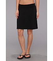 Carve Designs - Seaside Skirt