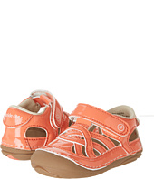 Stride Rite - SRT SU UMA (Infant/Toddler)