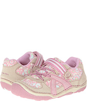 Stride Rite - SRT Hattie (Toddler)
