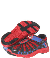 Stride Rite - Spider-Man Web-Crawler (Toddler/Little Kid)