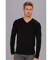 Elie Tahari  Magic Wash Michael Sweater J86XG533  image