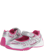 Stride Rite - S&S Skye (Infant/Toddler/Little Kid)