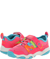 Stride Rite - M2P Aqua (Toddler/Little Kid)