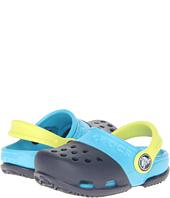 Crocs Kids - Crocs Kids - Electro II Clog (Toddler/Little Kid)