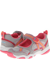 Stride Rite - M2P Robin (Toddler/Little Kid)
