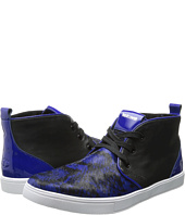 Just Cavalli - Python Printed Ankle Boot