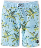 Billabong Kids - Sundays Boardshort (Big Kids)