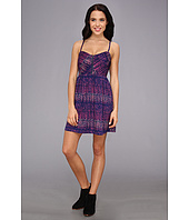 Roxy - Shore Thing Dress