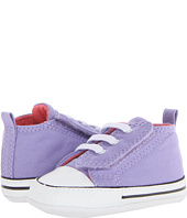 Converse Kids - Chuck Taylor® First Star Easy Slip (Infant/Toddler)