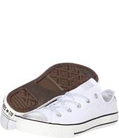 Converse Kids - Chuck Taylor® All Star® Ox (Little Kid/Big Kid)