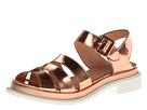 Robert Clergerie - Corson (#884 COPR NLAM) - Footwear