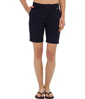 Helly Hansen - HH Shorts