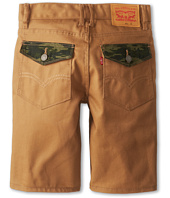 Levi's® Kids - Turk Short (Big Kids)