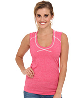 Helly Hansen - Jotun Tank Top