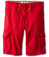 Levi's® Kids - Deck Cargo Short (Big Kids)