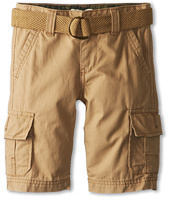 Levi's® Kids - Huntington Cargo Short (Little Kids)