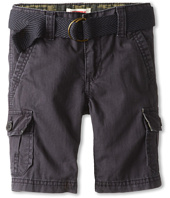 Levi's® Kids - Boys' Huntington Cargo Short (Toddler)