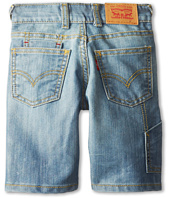 Levi's® Kids - Boys' Holster Short (Toddler)