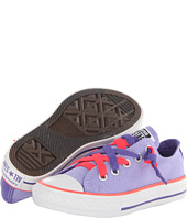Converse Kids - Chuck Taylor® All Star® Kriss N Kross Slip (Little Kid/Big Kid)