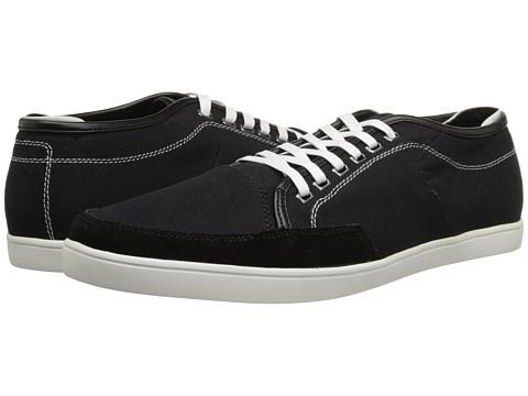 Steve Madden M-Toledo Men's Shoes