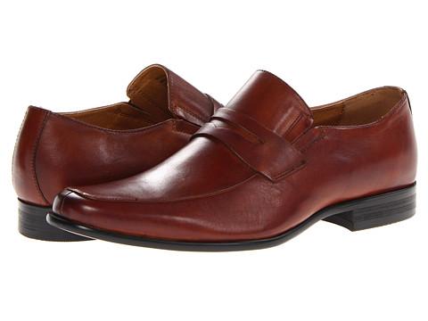 Steve Madden Nicely Men's Loafers