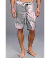 Reef - Calm Waters Boardshort