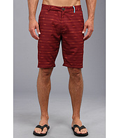 Reef - Arrows Walkshort