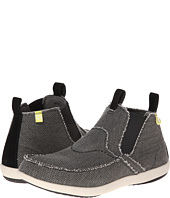Spenco - Siesta Chukka Boot