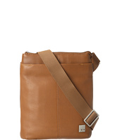 KNOMO London - Kyoto Cross Body Bag